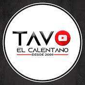 Tavo El Calentano net worth