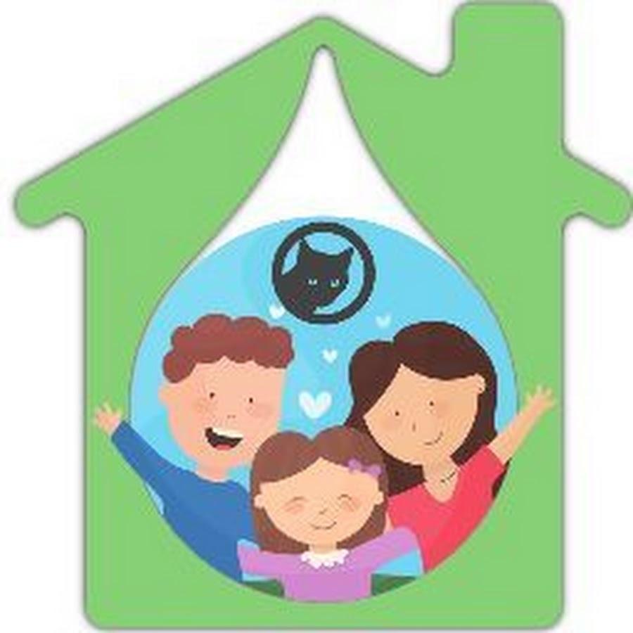 Kucing Kucingan TV