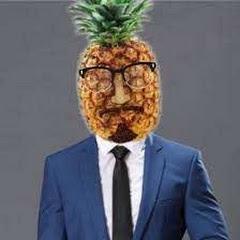Photo Profil Youtube Mr.Piña
