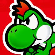 NintendoBase
