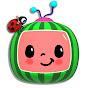 Cocomelon - Nursery Rhymes