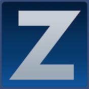 zollotech net worth