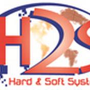 Hard & Soft System H2S net worth