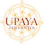 Upaya Zen Center - @upayazencenter - Youtube