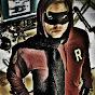 Dick Grayson - Youtube