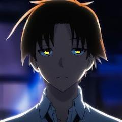 Photo Profil Youtube RicXiou