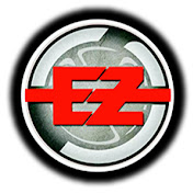 EeZeeConceptz net worth