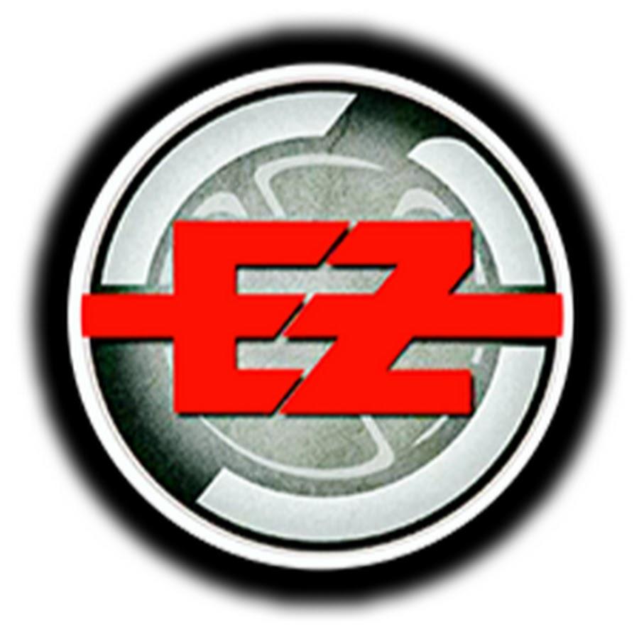 EeZeeConceptz