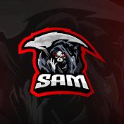 Sam / سام net worth