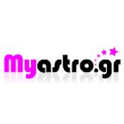 Myastro - Ζώδια σήμερα και αστρολογικές προβλέψεις net worth