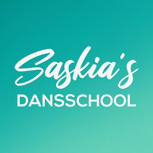 Saskia's Dansschool Kids