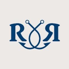 R&R Wędkarstwo