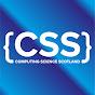 #cssmeets - Youtube