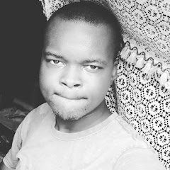 Photo Profil Youtube Marcel Robert MANGOUBI GNOUTOU