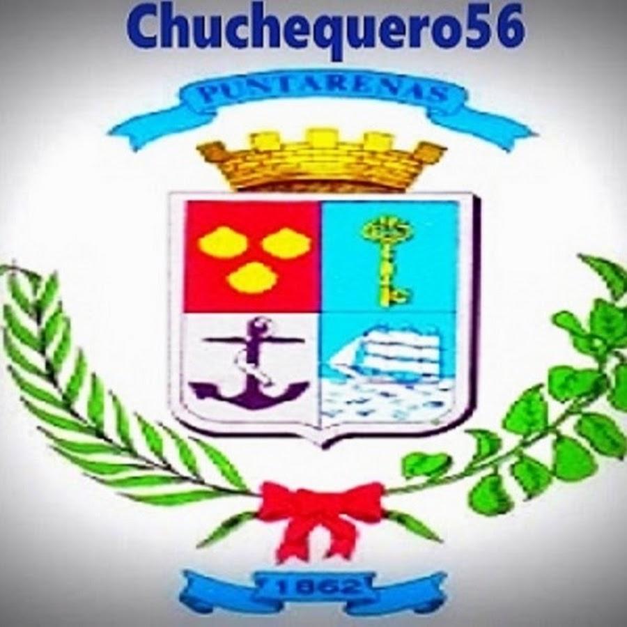 chuchequero56