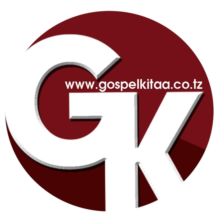 Gospel Kitaa
