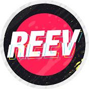 REEV net worth
