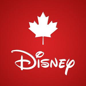 Walt Disney Studios Canada