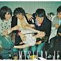 MysteryJetsFrance - @MysteryJetsFrance - Youtube