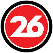 Canal 26 net worth