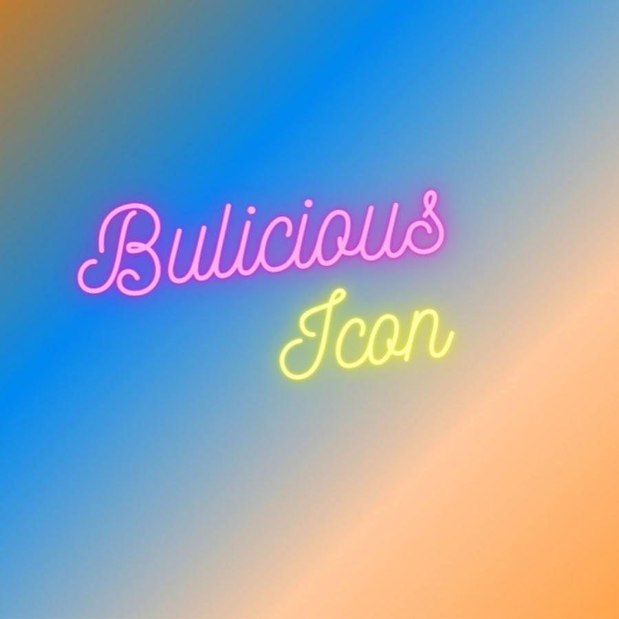 Bulicious Icon