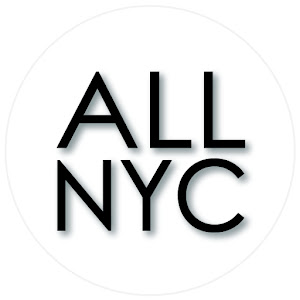 ALL NYC