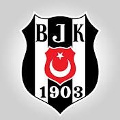 Beşiktaş JK net worth