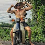 Vietnam Meets Dustin net worth