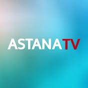 Телеканал Астана / Astana TV net worth