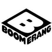 Boomerang România net worth