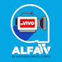 Alfa Stereo TV