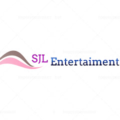 SJL entertainment