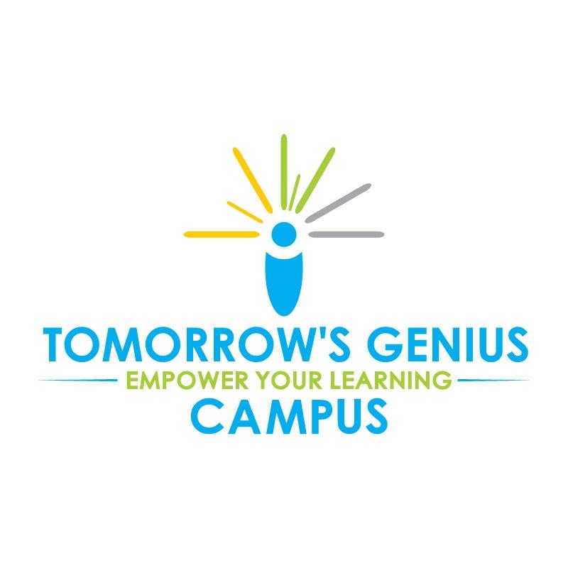 TG Campus IN