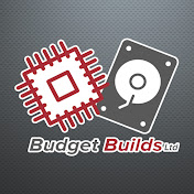 Budget-Builds Official net worth