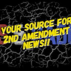 2nd Amendment News
