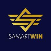 SAMARTWIN Avatar