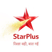 StarPlus net worth
