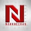 Nakkheeran Studio