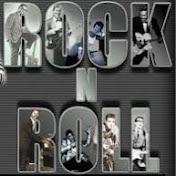Classical Rock Music