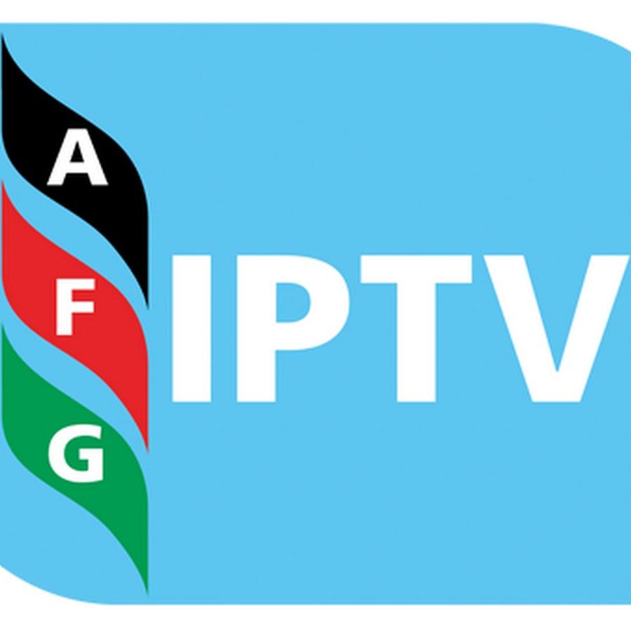 Afghan IPTV