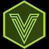 VenterLex