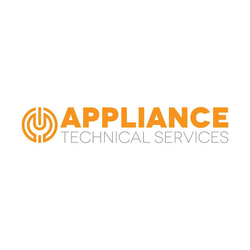 appliancetechnical