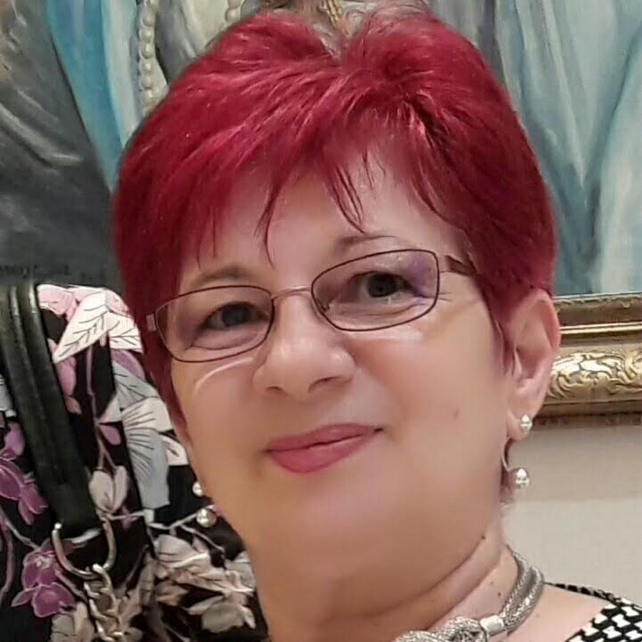 Andreea Petcu