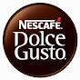 NESCAFÉ Dolce Gusto Türkiye  Youtube video kanalı Profil Fotoğrafı