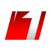 Телеканал Волгоград 1 - YouTube