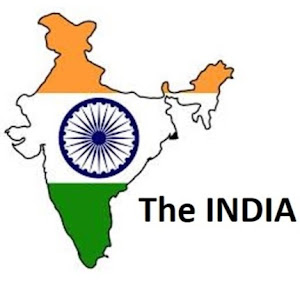 The Indian Tube