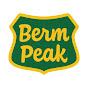 Berm Peak