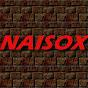 NAISOX - Youtube