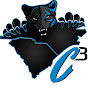 C3 Panthers Podcast - @C3podast - Youtube