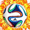 Jago Football